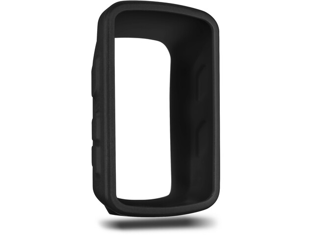 Garmin Schutzhülle for Edge 520 black